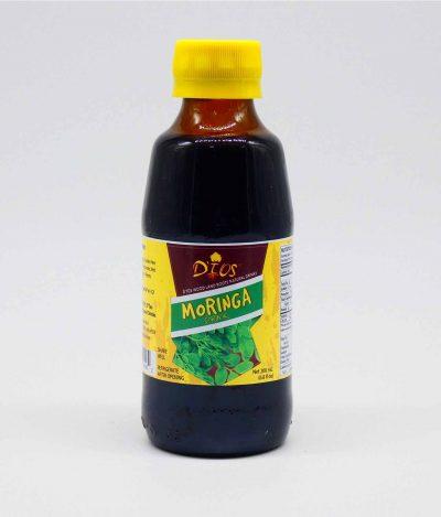 Moringa Roots Wine