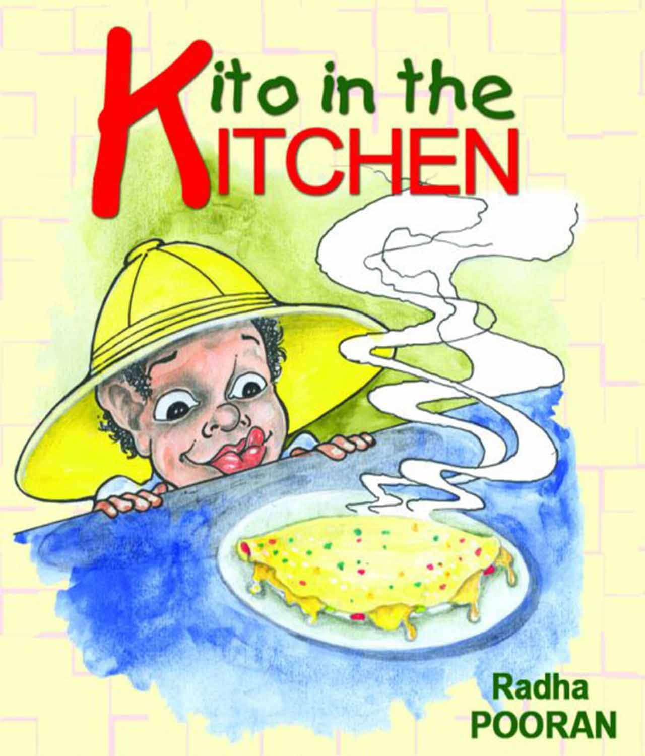 Kito in the Kitchen (1bk) - Best Buy - Shop Now!
