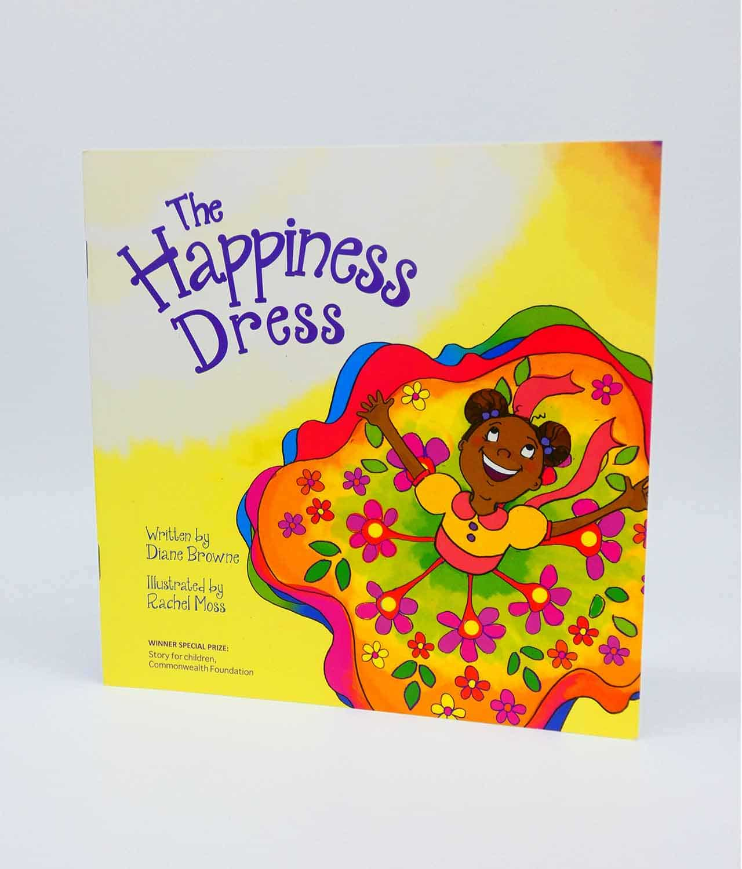 Happiness Dress (1bk) - Best Buy - Shop Now!