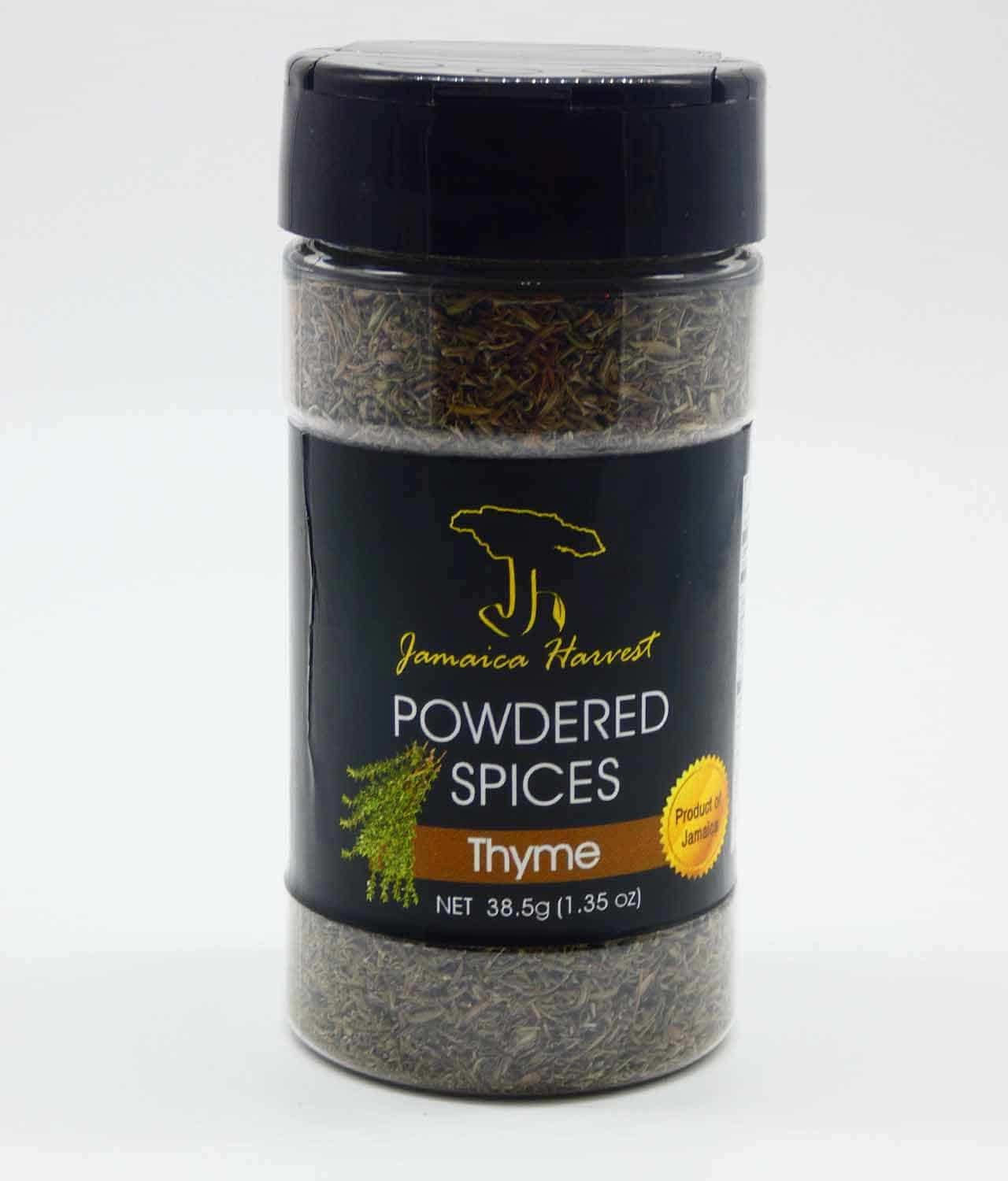 Jamaica Harvest Spices 1pc