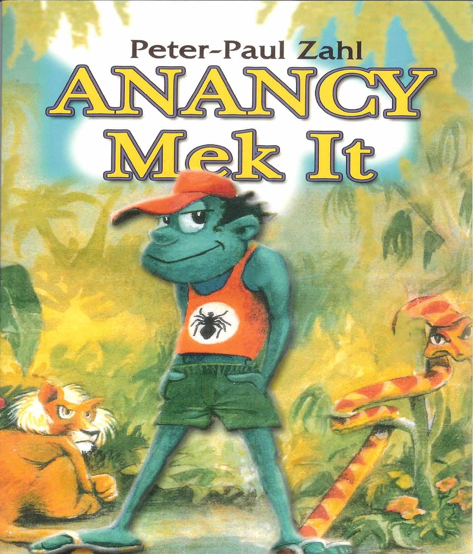 Anancy Mek It (1bk) - Best Buy - Shop Now!