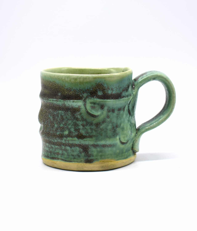 Ceramic Mugs (1mug) - Best Buy - Shop Now!