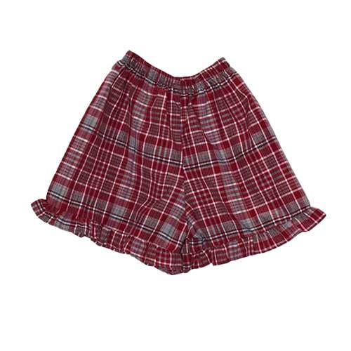 Bandana Shorts (sizes9-10) - Best Buy - Shop Now!