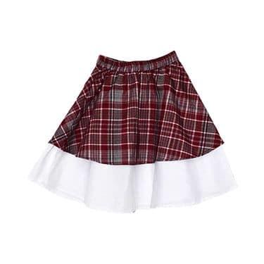 Reversible Skirt (sizes3-4) - Best Buy - Shop Now!